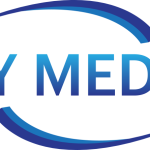 My Media NZ, returns with new site.