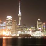 New Zealand needs to focus on Export Markets going forward.